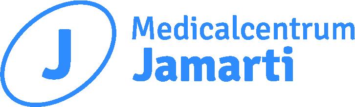 Medicalcentrum Jamarti